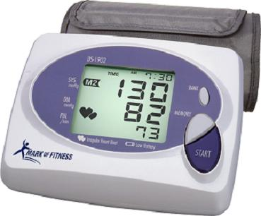 high blood pressure can be controlled There are a number of lifestyle changes you can make to help lower your blood  pressure and risk of stroke you don't have to rely on medication alone to control.